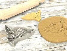 Cappello Alpini formina biscotti taglierina biscotti Cookie Cutter formine  pe. 76290775a4ad