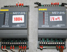 Johnson control Metasys XP9105