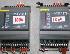 Johnson control Metasys XP9105