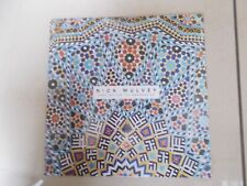 """NICK MULVEY – DANCING FOR THE ANSWERS 12"""" EP - VINYL NEW"""