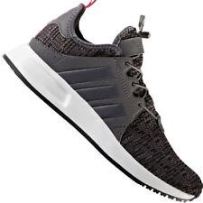 Scarpe da ginnastica scarpe da corsi grigi per donna Numero 39