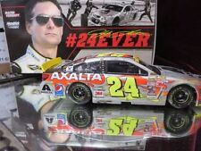 Action Jeff Gordon 1:24 Diecast NASCAR Racecars