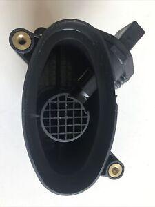 Bosch Mass Air Flow Meter Sensor 0928400527 ( Unboxed )