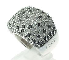 Joop Damen Ring Joop JPRG90523 Größe 17,5 mm (55)