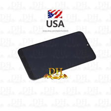 USA For Nokia 4.2 TA-1184 TA-1133 LCD Display Touch Screen Digitizer Complete