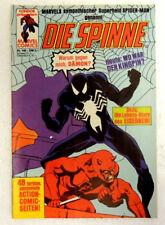 Condor Marvel Comic Die Spinne Spider Man Spiderman Comics Z2-  Nr. 148