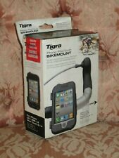 Tigra Sport Bike Console Bike Mount for iPhone 3G/GS iPod touch 3/4 - NEW