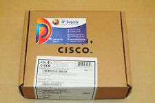 *Brand New* Cisco CP-8831-DCU-S 8831 Conference Phone Display Control Unit