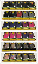For iPhone 6 Plus & iPhone 6S Plus Case Cover w(Clip fits Otterbox Defender)