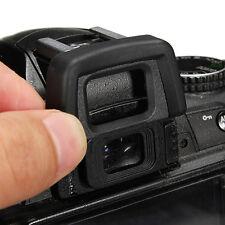 Viseur DK-24 œilleton de viseur oculaire pour NIKON D5000 D5100 D3000 D3100 caméra