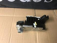 Ford Transit 00-06 Front Left Door Lock Mechanism Part No 4992287