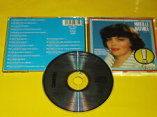 RARE CD MIREILLE MATHIEU VOLUME 2  - 1970 - 1975 -