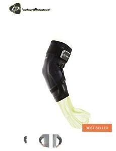 DonJoy Bionic Elbow Brace II Medium