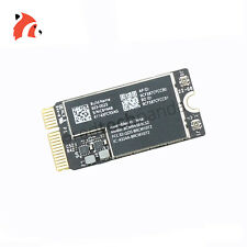 MacBook Air 13 A1465 A1466 2013 2014 WiFi Bluetooth Air Port Card BCM94360CS2 AP