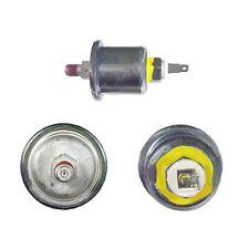Oil Pressure Sender  Airtex  1S6569
