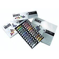 Liquitex Acrylic 24-Color Set-101024 NEW