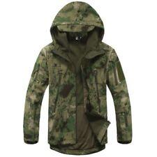 Manteaux et vestes militaire pour homme