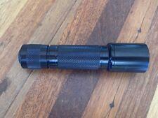 Surefire Rare Laser Products OLDGEN First Gen 6R 6P Round Black 99.9% condition