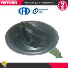 665015 Resistenza, Ventilatore abitacolo (ERA)