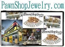 Pawn Shop Jewelry .com Jewelry Watches Rings Bracelets Trade Gold Diamonds URL