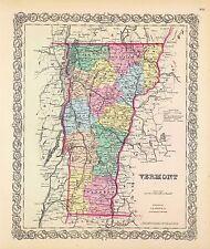 163 maps South Carolina state Panoramic old genealogy History atlas Dvd