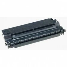 Toner for Canon E40 Toner Cartridge PC150 PC160 920 921 940 950 PC980 981 Copier