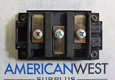 2DI 150Z-120  FUJI Electric Power Transistor Block  2DI150Z120