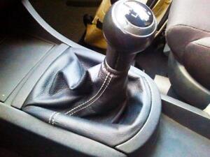 cuffia cambio seat ibiza 6L