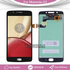 Motorola Mobile Phone Parts for sale | eBay