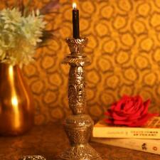 Handcraft Royal candle holder for home decoration