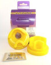 Powerflex CAMBIO MONTAGGIO SUPERIORE Inserisci pff25-312 (HONDA CIVIC (EP3) Type-R e previdenza sociale)