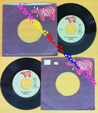 LP 45 7'' BEE GEES Too much of heaven Rest your love on me 1978 usa*no cd mc dvd