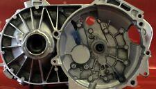 Boîte de vitesses VW TRANSPORTER T5 1.9 TDI HCY *
