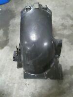 91-94 HONDA GOLDWING GL1500 GL 1500 Rear Wheel Inner Fender OEM