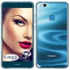 TPU Case Schutzhülle für Huawei P10 Lite - transparent