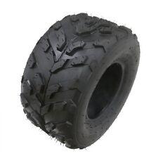 16x8- 7 Tyre Tire for ATV Quad Go Kart Taotao Coolster 70cc 110cc 125cc su
