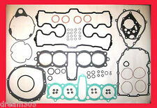Honda CB750 Gasket Set DOHC 1979 1980 1981 1982 750 Four Cyl. Engine Motorcycle!