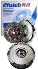 NEU Schwungrad und EXEDY Kupplung Paket für ein Mitsubishi Pajero 3.2 DID 3.2DID