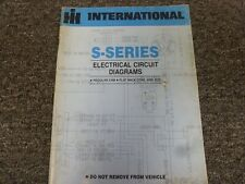 1723 in Business & Industrial | eBay Watlow Wiring Diagram on