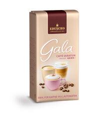 Eduscho Gala Caffé Variation.. 1.000g ganze Bohne.. Deutsche Ware inkl. Spende