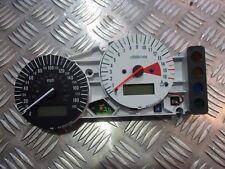 SUZUKI GSXR GSX-R 750 T-X 96-99 SRAD SPEEDOMETER CLOCK GENUINE 34120-33E23 EB26