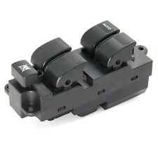 Electric Power Master Window Switch For Mazda 6(2002-2007) GJ6A-66-350A