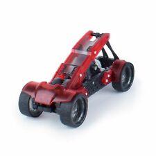 HEXBUG VEX Robotics Construction Set Gear Racer - STEM Educational Toy