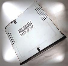 AUDI A6, A5, A4 MMI 2G básico reproductor de CD 4F0035769A