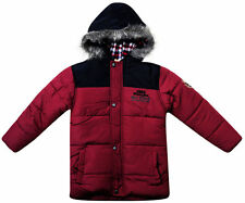 H&M Boys' Anoraks and Parkas 2-16 Years