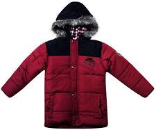 aae4a65ac712 H M Boys  Coats