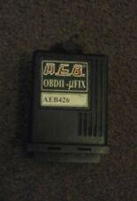 02 Daihatsu Hijet Van Emulator