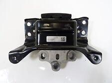 original Audi Q2 GA A3 8V Getriebelager Getriebehalter 5Q0199555T