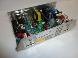 Shindengen Power Supply, EYG700/55G 100-120/200 VAC INPUT, OUTPUT 5VDC, 24VDC