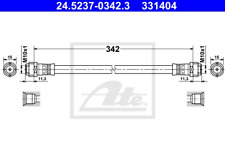 Bremsschlauch - ATE 24.5237-0342.3